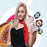 betist casino