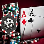 betist poker