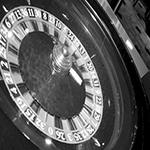 betist rulet