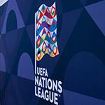betist uefa uluslar ligi