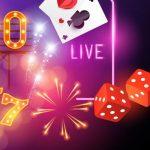 betist casino bonusları nasıl avantajlı mı ?