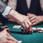 pokerde flop kararlarının önemi
