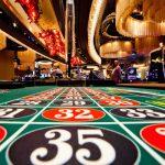 en çok tercih edilen online casino oyunları hangisidir ?