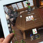 gerçek para ile oynayabileceğiniz en iyi poker uygulamaları