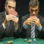 Göz hareketleriniz blackjack oyununda elinizi belli eder mi ? Ayrıntılı bir şekilde yazımızda ele aldık.