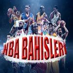 NBA karşılaşmalarına bahis yaparken nelere dikkat etmelisiniz ? Tüm detaylarıyla yazımızda paylaştık.
