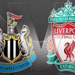 Newcastle United - Liverpool maçının iddaa tahminlerini yazımızda bulabilirsiniz.