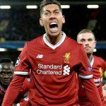 Premier Lig'de şampiyon kim olacak, bahislerinizi nasıl yapmalısınız ?
