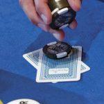 Poker oyunu hakkında tüm detayları ve poker çeşitlerini yazımızda bulabilirsiniz.