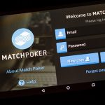 Match poker nedir, oyun kuralları ve oynanışı nasıldır ?