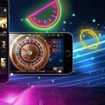 En popüler ve en iyi mobil casino uygulamalarını sizler için hazırladık.
