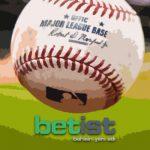 Betist bahis sitesinde yer alan beyzbol bahis çeşitlerini sizler için hazırladık.