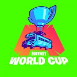 Fortnite World Cup 2019 turnuva incelemesi