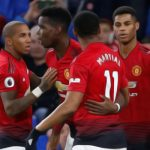 Manchester United - Manchester City bahis tahmini