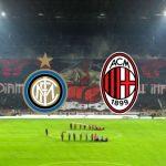 İnter - Milan kazandıran tahminler