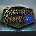 Asgardian Stones online slot oyunu