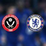 Sheffield United - Chelsea bahis tahminleri